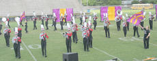 """<div class=""""source""""></div><div class=""""image-desc"""">Taylor County High School Marching Cardinals was named grand champion last Saturday at the Governor's Gold Cup Marching Band Contest in Elizabethtown. </div><div class=""""buy-pic""""></div>"""