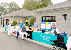 "<div class=""source""></div><div class=""image-desc"">Taylor Regional Hospital Urgent Care Center hosted a fun fair on Sept. 19 with about 50 in attendance.</div><div class=""buy-pic""><a href=""/photo_select/11633"">Buy this photo</a></div>"