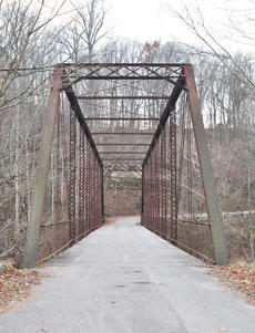 "<div class=""source""></div><div class=""image-desc"">The old Tebbs Bend iron bridge will be moved, likely next year.</div><div class=""buy-pic""></div>"