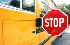 """<div class=""""source"""">File Photo</div><div class=""""image-desc"""">Governor Matt Bevin's proposed budget calls for a substantial increase in the amount of money local school districts will have to budget toward bus transportation. </div><div class=""""buy-pic""""></div>"""