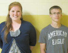"<div class=""source""></div><div class=""image-desc"">Nineteen Campbellsville High School Student Technology Leadership students recently returned from state competition at the University of Kentucky, with two named state champions, Emily Haley, at left, and Charlie Miller.</div><div class=""buy-pic""></div>"