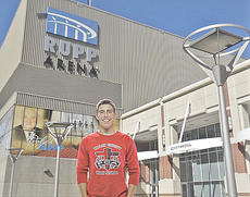 """<div class=""""source""""></div><div class=""""image-desc"""">Taylor County High School Junior Grant Cox was selected for the Kentucky STLP Student Engineer program for the 2013-2014 school year.</div><div class=""""buy-pic""""></div>"""