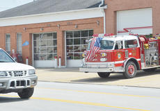 "<div class=""source"">Calen McKinney</div><div class=""image-desc"">Campbellsville Fire & Rescue personnel were critically injured at 11:42 a.m. Thursday after a ladder from a fire truck came near a power line and an electric arc of current struck the men. The incident took place on the Campbellsville University campus while the firefighters were helping CU band students with the ALS cold water challenge.</div><div class=""buy-pic""><a href=""http://web2.lcni5.com/cgi-bin/c2newbuyphoto.cgi?pub=085&orig=cu-firefighter_scene_14.jpg"" target=""_new"">Buy this photo</a></div>"