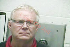 "<div class=""source"">LaRue County Detention Center</div><div class=""image-desc"">Danny Butler was arrested by Kentucky State Police and lodged in the LaRue County Detention Center after being indicted by a LaRue County Grand Jury. </div><div class=""buy-pic""><a href=""/photo_select/66219"">Buy this photo</a></div>"