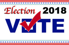 """<div class=""""source""""></div><div class=""""image-desc"""">Voters who wish to change their political party affiliation must do so either online or in the county clerk's office by Dec. 31. </div><div class=""""buy-pic""""><a href=""""/photo_select/66395"""">Buy this photo</a></div>"""