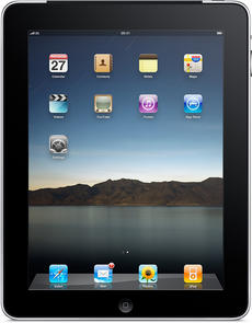 """<div class=""""source"""">Apple</div><div class=""""image-desc"""">Taylor County School District will purchase 860 iPad tablets to offer more technology to students. The iPads will cost a total of $500,000.</div><div class=""""buy-pic""""></div>"""