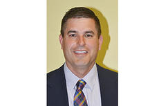 """<div class=""""source""""></div><div class=""""image-desc"""">Campbellsville Independent Schools has named Kirby Smith as its new superintendent.</div><div class=""""buy-pic""""></div>"""