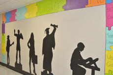 """<div class=""""source"""">Calen McKinney</div><div class=""""image-desc"""">Campbellsville Middle School has redesigned its building to feature the seven habits of highly effective people, as part of the Leader in Me program.</div><div class=""""buy-pic""""><a href=""""/photo_select/54827"""">Buy this photo</a></div>"""