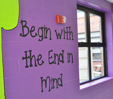 """<div class=""""source"""">Calen McKinney</div><div class=""""image-desc"""">Campbellsville Middle School has redesigned its building to feature the seven habits of highly effective people, as part of the Leader in Me program.</div><div class=""""buy-pic""""><a href=""""/photo_select/54820"""">Buy this photo</a></div>"""