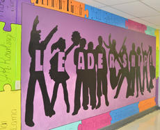 """<div class=""""source"""">Calen McKinney</div><div class=""""image-desc"""">Campbellsville Middle School has redesigned its building to feature the seven habits of highly effective people, as part of the Leader in Me program.</div><div class=""""buy-pic""""><a href=""""/photo_select/54821"""">Buy this photo</a></div>"""