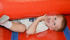 "<div class=""source"">Calen McKinney</div><div class=""image-desc"">Draven Skaggs, 2, of Campbellsville, smiles even though he is buried in this bounce house.</div><div class=""buy-pic""><a href=""http://web2.lcni5.com/cgi-bin/c2newbuyphoto.cgi?pub=085&orig=library_kid-wise_11.jpg"" target=""_new"">Buy this photo</a></div>"