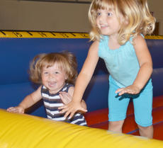 "<div class=""source"">Calen McKinney</div><div class=""image-desc"">Bentley Wilhoit, 2, and Madison Wilhoit, 3, both of Campbellsville, smile as they jump in a bounce house.</div><div class=""buy-pic""><a href=""http://web2.lcni5.com/cgi-bin/c2newbuyphoto.cgi?pub=085&orig=library_kid-wise_8.jpg"" target=""_new"">Buy this photo</a></div>"