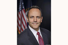 "<div class=""source""></div><div class=""image-desc"">Kentucky Gov. Matt Bevin has recently received criticism for statements he made during an appearance on a local radio station, WVLC 99.9 The Big Dawg in Campbellsville. </div><div class=""buy-pic""></div>"