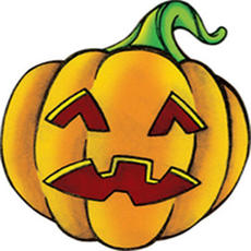 """<div class=""""source""""></div><div class=""""image-desc"""">With inclement weather forecast for Halloween night, City of Campbellsville officials rescheduled trick-or-treat hours to Saturday from 5 to 8 p.m.</div><div class=""""buy-pic""""><a href=""""http://web2.lcni5.com/cgi-bin/c2newbuyphoto.cgi?pub=085&orig=pumpkin_small_4.jpg"""" target=""""_new"""">Buy this photo</a></div>"""