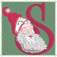 """<div class=""""source""""></div><div class=""""image-desc"""">The deadline to enter this year's letter to Santa, coloring and Christmas poetry contests is Tuesday, Dec. 3, at 5 p.m.</div><div class=""""buy-pic""""></div>"""