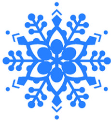 """<div class=""""source""""></div><div class=""""image-desc"""">The Farmer's Almanac might say this winter will be worse than last, but, so far, Taylor Countians haven't seen much wintry weather. The winter season officially began Saturday, Dec. 21. There is a chance of snow in today's forecast.</div><div class=""""buy-pic""""></div>"""