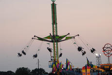 """<div class=""""source"""">File</div><div class=""""image-desc"""">The Taylor County Fair begins Saturday, and will again feature rides, as well as agricultural and other competitions for contestants. For more information, visit www.taylorcountyfair.org.</div><div class=""""buy-pic""""><a href=""""/photo_select/44681"""">Buy this photo</a></div>"""