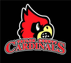 """<div class=""""source""""></div><div class=""""image-desc"""">Taylor County improved its baseball ledger to 10-0 by claiming a co-championship in the General Classic at Thomas Nelson.</div><div class=""""buy-pic""""></div>"""