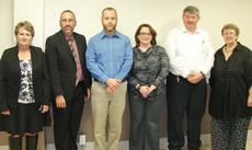 """<div class=""""source""""></div><div class=""""image-desc"""">Pictured are employees honored for 10 years of service.</div><div class=""""buy-pic""""></div>"""