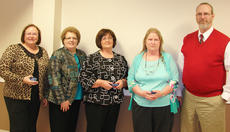 """<div class=""""source""""></div><div class=""""image-desc"""">Pictured are employees honored for 20 years of service.</div><div class=""""buy-pic""""></div>"""