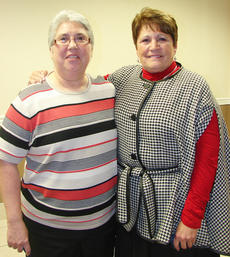 """<div class=""""source""""></div><div class=""""image-desc"""">Pictured are employees honored for 35 years of service.</div><div class=""""buy-pic""""></div>"""