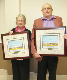 """<div class=""""source""""></div><div class=""""image-desc"""">Pictured are those who retired from working at TRH this year.</div><div class=""""buy-pic""""></div>"""