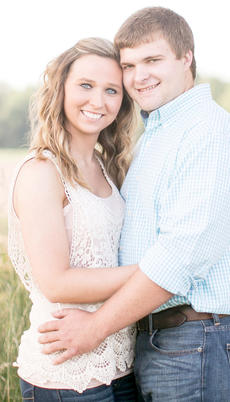 """<div class=""""source""""></div><div class=""""image-desc"""">Katherine Leigh Waggoner and Grant Hall Samples</div><div class=""""buy-pic""""></div>"""