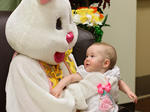 SLIDESHOW: Easter 2016