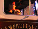 SLIDESHOW: 2015 Campbellsville Christmas Parade