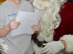 SLIDESHOW: CKNJ Cookies with Santa