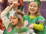"SLIDESHOW: ""Countdown to Christmas"""