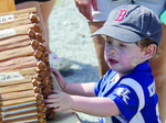 Homeplace on Green River holds Fall Harvest Festival
