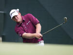 SLIDESHOW: J.B. Holmes at Valhalla
