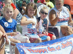 SLIDESHOW: Parade