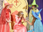 SLIDESHOW: Sleeping Beauty
