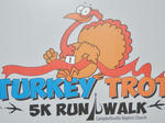 SLIDESHOW: Turkey Trot 2014