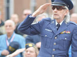 SLIDESHOW: Community Salutes Veterans