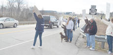 "<div class=""source"">Calen McKinney</div><div class=""image-desc"">About 50 protestors rallied at the Taylor County Animal Shelter on Saturday in the second rally to save the shelter.</div><div class=""buy-pic""><a href=""http://web2.lcni5.com/cgi-bin/c2newbuyphoto.cgi?pub=085&orig=Shelter%2BProtest%2B%25232%2B12.jpg"" target=""_new"">Buy this photo</a></div>"