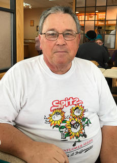 "<div class=""source"">Barry Bertram</div><div class=""image-desc"">Longtime CKNJ Sports Editor Bobby Brockman passed away over the weekend. Brockman served as sports editor for more than 32 years. </div><div class=""buy-pic""></div>"