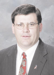 """<div class=""""source"""">CKNJ File</div><div class=""""image-desc"""">The results of the regular audit of the Taylor County Clerk's office have been released.</div><div class=""""buy-pic""""><a href=""""/photo_select/66266"""">Buy this photo</a></div>"""