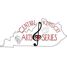"<div class=""source"">Central Kentucky Arts Series Facebook</div><div class=""image-desc"">The Central Kentucky Arts Series will begin the season with a show on Oct. 2. </div><div class=""buy-pic""><a href=""/photo_select/67594"">Buy this photo</a></div>"