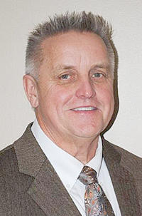 """<div class=""""source"""">CKNJ File</div><div class=""""image-desc"""">Taylor County Schools Superintendent Roger Cook said that he is looking at installing large door stops on each classroom door in the district as a way of increasing school safety. </div><div class=""""buy-pic""""><a href=""""/photo_select/66648"""">Buy this photo</a></div>"""