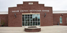"<div class=""source"">Zac Oakes </div><div class=""image-desc"">Taylor County Detention Center, like many jails around Kentucky, has been facing overcrowding issues. </div><div class=""buy-pic""><a href=""/photo_select/66739"">Buy this photo</a></div>"