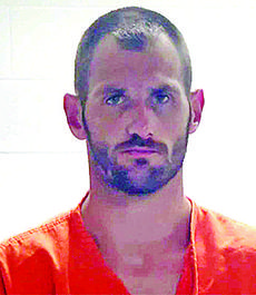 """<div class=""""source"""">photo/MARION COUNTY DETENTION CENTER</div><div class=""""image-desc""""></div><div class=""""buy-pic""""></div>"""