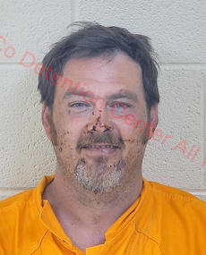 "<div class=""source"">Taylor County Detention Center</div><div class=""image-desc"">Chadwick Hagan</div><div class=""buy-pic""><a href=""/photo_select/67262"">Buy this photo</a></div>"