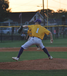 "<div class=""source"">photo/JOSH CLAYWELL</div><div class=""image-desc"">Campbellsville relief pitcher Arren Hash throws against Adair County.</div><div class=""buy-pic""><a href=""/photo_select/67009"">Buy this photo</a></div>"
