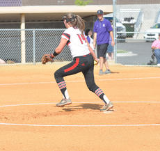 "<div class=""source"">photo/JOSH CLAYWELL</div><div class=""image-desc"">Taylor County's Autumn Henderson pitches during Wednesday's game against Campbellsvile in the 20th District Softball Tournament.</div><div class=""buy-pic""><a href=""/photo_select/67016"">Buy this photo</a></div>"