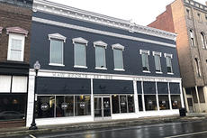 """<div class=""""source"""">CKNJ File</div><div class=""""image-desc"""">H&W reopened at a new location on Main Street in 2018. </div><div class=""""buy-pic""""><a href=""""/photo_select/68332"""">Buy this photo</a></div>"""