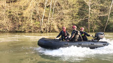 "<div class=""source"">Submitted</div><div class=""image-desc"">Campbellsville Fire-Rescue Special Operations unit has been spending more training time on general water rescue and swiftwater training as the summer busy season approaches</div><div class=""buy-pic""><a href=""/photo_select/66944"">Buy this photo</a></div>"
