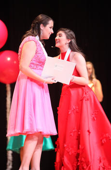 "<div class=""source"">CKNJ File</div><div class=""image-desc"">Elizabeth Sullivan, left, from Campbellsville High School was named Taylor County Distinguished Young Woman in September. She is pictured with Lexi Raikes, who was named Distinguished Young Woman the previous year.</div><div class=""buy-pic""><a href=""/photo_select/68333"">Buy this photo</a></div>"